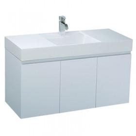 chau-lavabo-va-tu-treo-caesar-lf5388-eh0120v