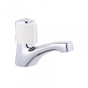 voi-lavabo-lanh-b037c