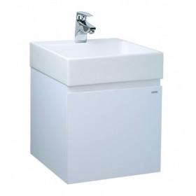 lavabo-tu-treo-lf5255-eh154v
