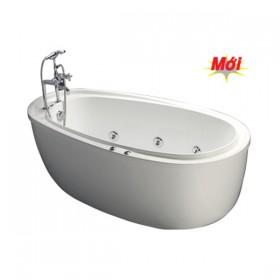 bon-tam-masage-caesar-mt6480