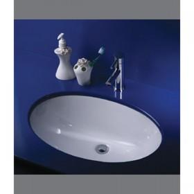 lavabo-am-ban-caesar-l5121