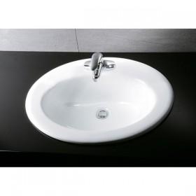 lavabo-ban-da-caesar-l5020