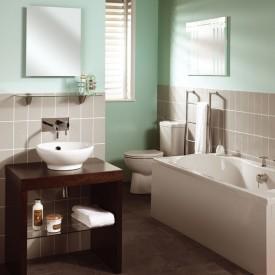 Các phương thức mua bồn tắm caesar tại EUVIỆT NAM