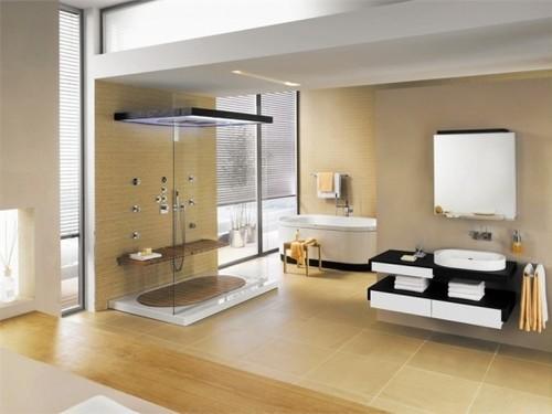Kinh nghiệm bổ ích giúp chọn mua thiết bị vệ sinh cho mọi nhà