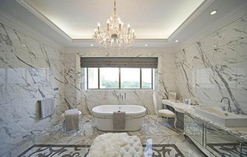 Lưu ý khi lựa chọn thiết bị vệ sinh thông minh cho phòng tắm