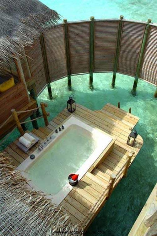 phong-tam-dep- Maldives