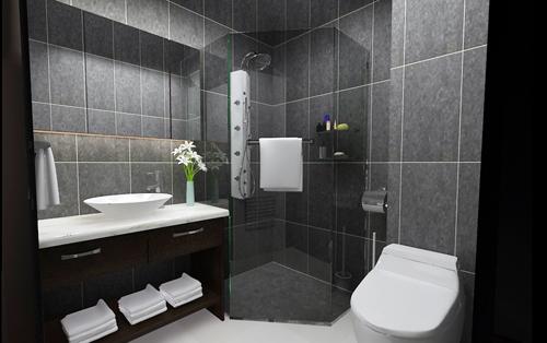 4 sai lầm khi lắp đặt thiết bị vệ sinh bạn cần tránh