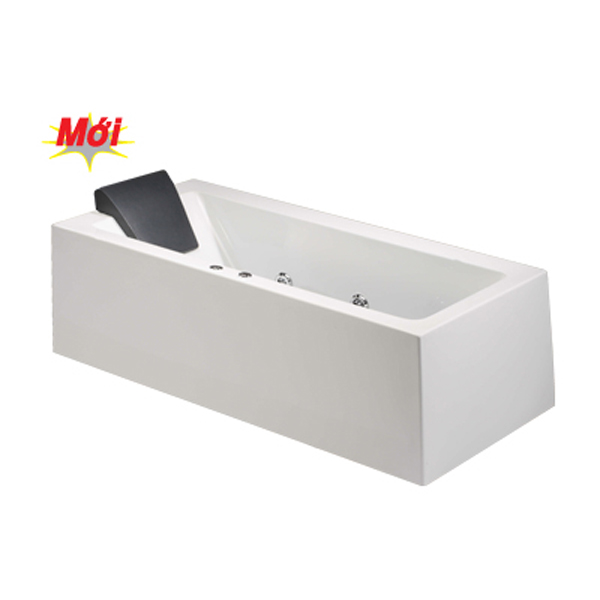bon-tam-massage-mt0660c