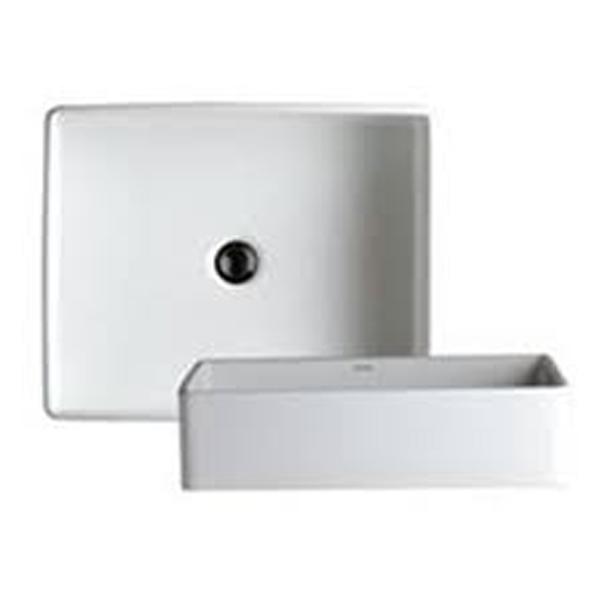 lavabo-ban-da-caesar-lf-5254