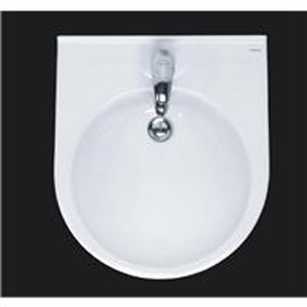 lavabo-ban-da-caesar-lf-5302