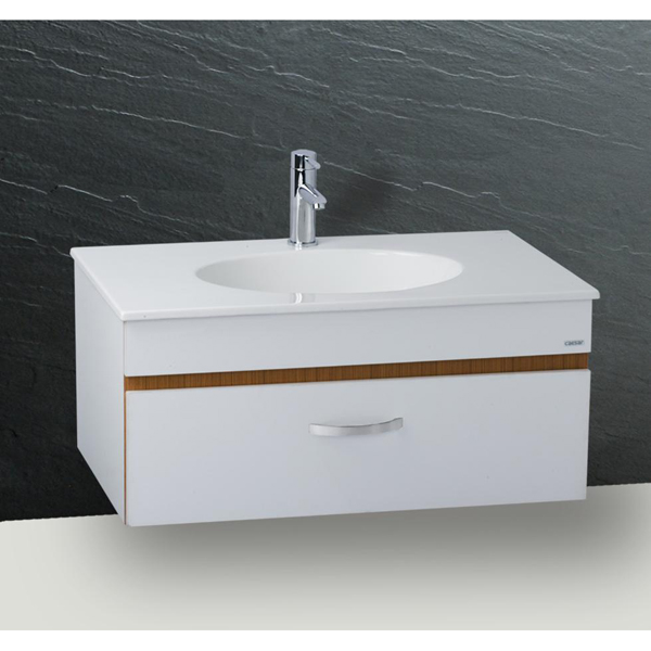 lavabo-ban-da-caesar-lf5026