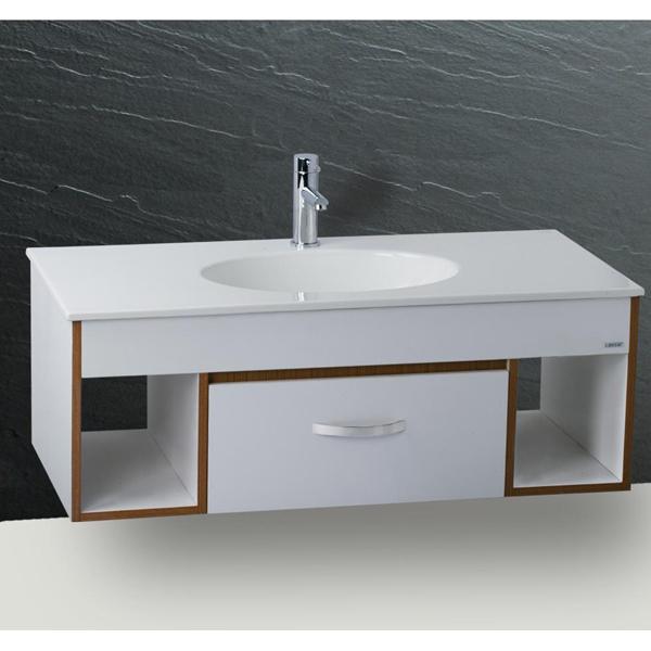 lavabo-ban-da-caesar-lf5028