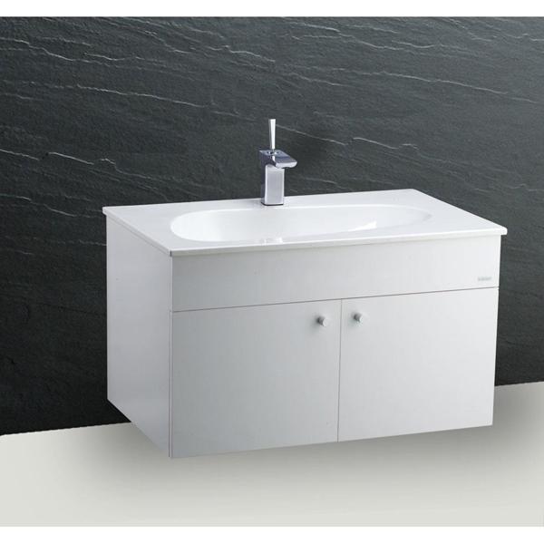 lavabo-ban-da-caesar-lf5036