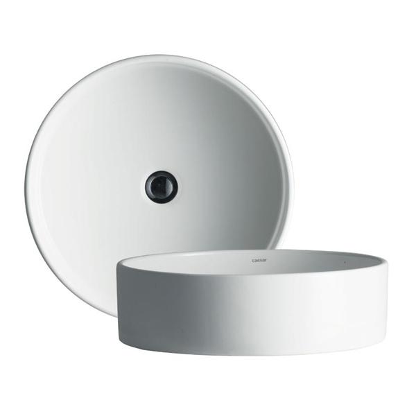 lavabo-ban-da-caesar-lf5232
