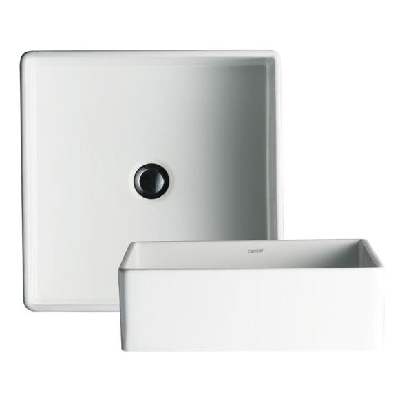 lavabo-ban-da-caesar-lf5252