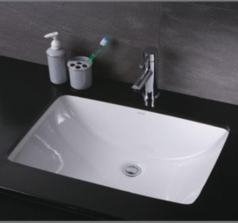 lavabo-ban-da-lf5119