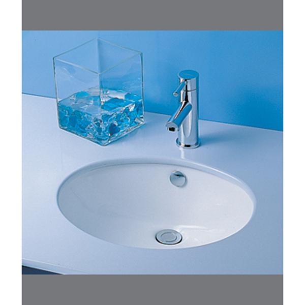 lavabo-ban-caesar-l5115