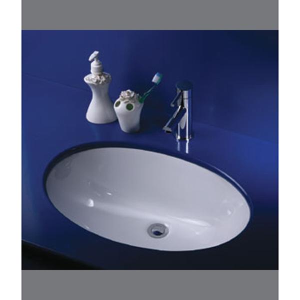 lavabo-ban-caesar-L5121