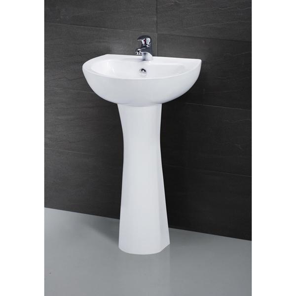 lavabo-caesar-chan-dai-l2150p2440