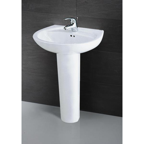 lavabo-caesar-chan-dai-l2220-p2437
