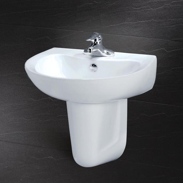 lavabo-caesar-chan-lung-l2155p2441
