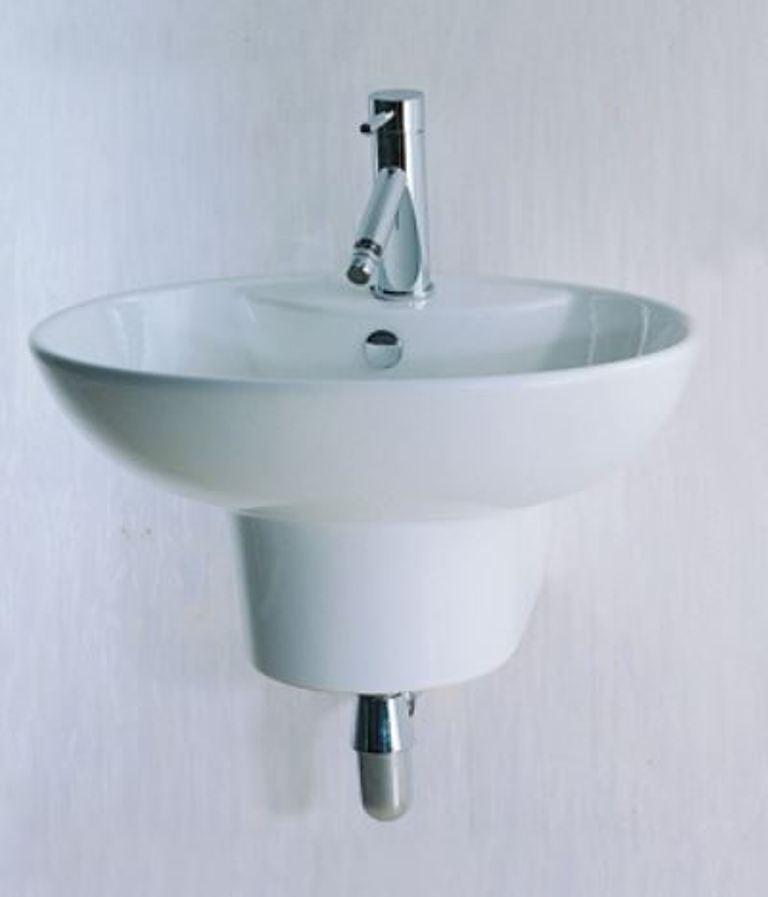 lavabo-chan-lung-lf5234