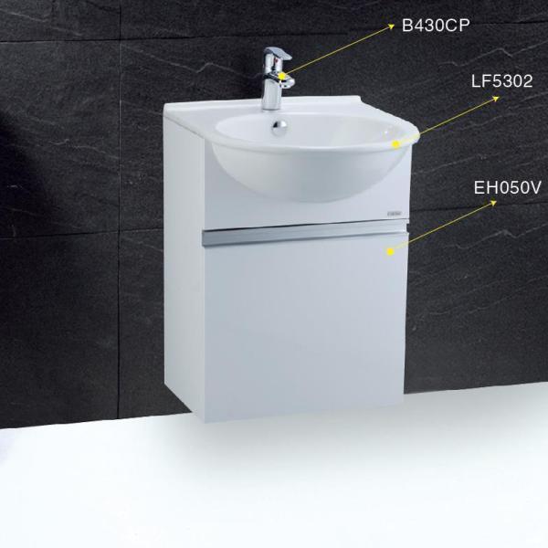 tu-lavabo-lien-ban-eh050v