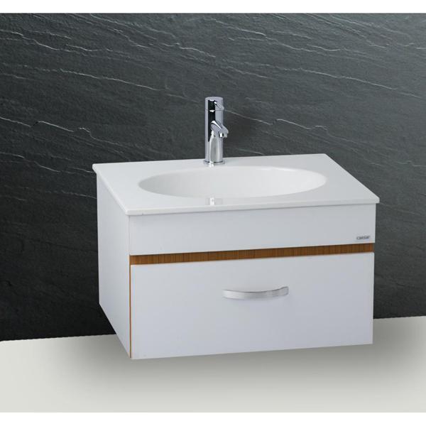 lavabo-ban-da-caesar-LF5024