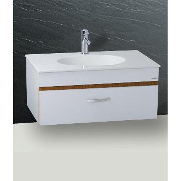 lavabo-lien-ban-caesar-lf5026eh680v