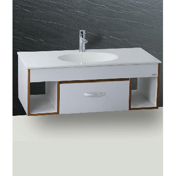 lavabo-lien-ban-caesar-lf5028eh6100v