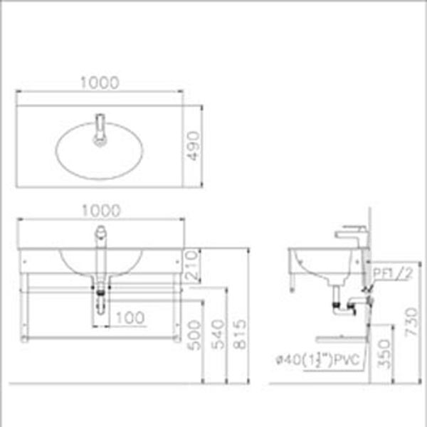 So-do-lap-dat-lavabo-lien-ban-caesar-lf5028st8100v