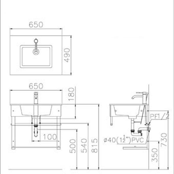 S0-do-lap-dat-lavabo-lien-ban-caesar-lf5030st865v
