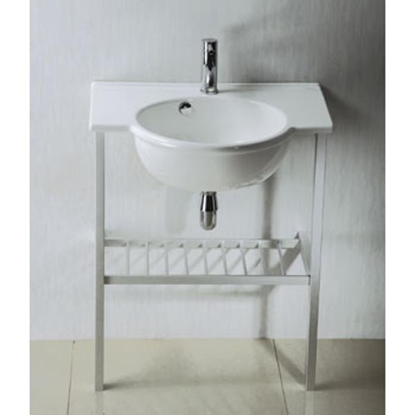 lavabo-lien-ban-caesar-lf5304as004