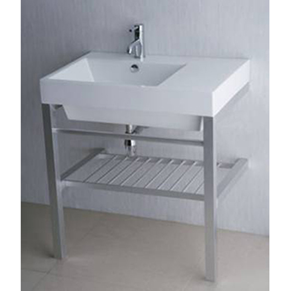 lavabo-lien-ban-caesar-lf5316as016