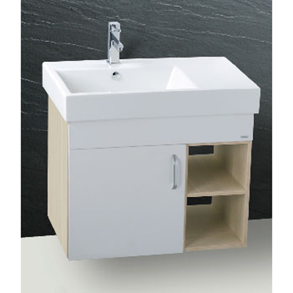 lavabo-lien-ban-caesar-lf5316eh175vl