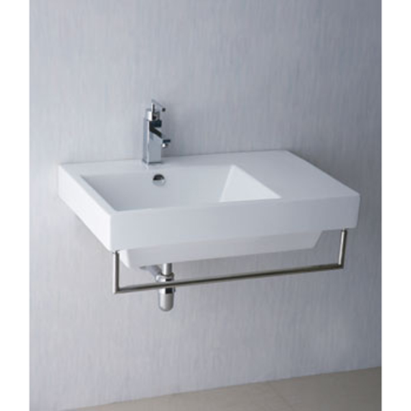 lavabo-lien-ban-caesar-lf5316sb016