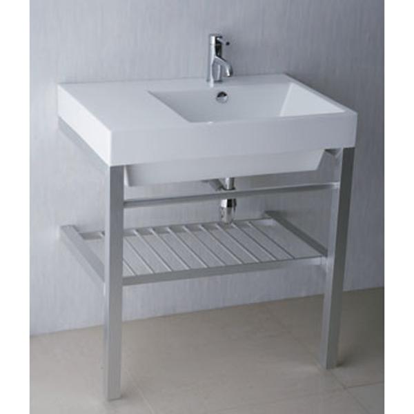 lavabo-lien-ban-caesar-lf5318as01a6