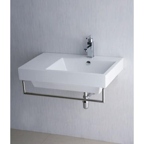 lavabo-lien-ban-caesar-lf5318sb016