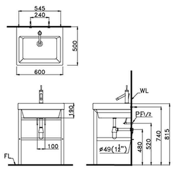 So-do-lap-dat-lavabo-lien-ban-caesar-lf5320as020