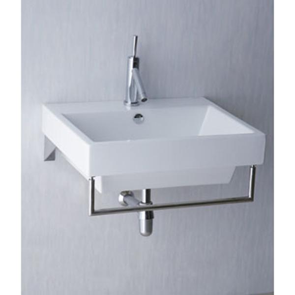 lavabo-lien-ban-caesar-lf5320sb020