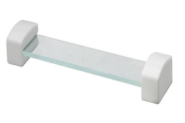 ke-kinh-caesar-q990