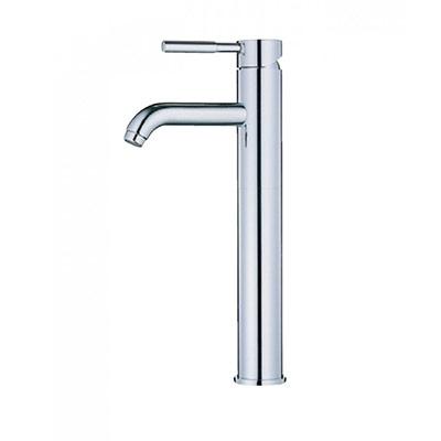 voi-lavabo-nong-lanh-bt225c