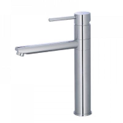 voi-lavabo-nong-lanh-bt751c