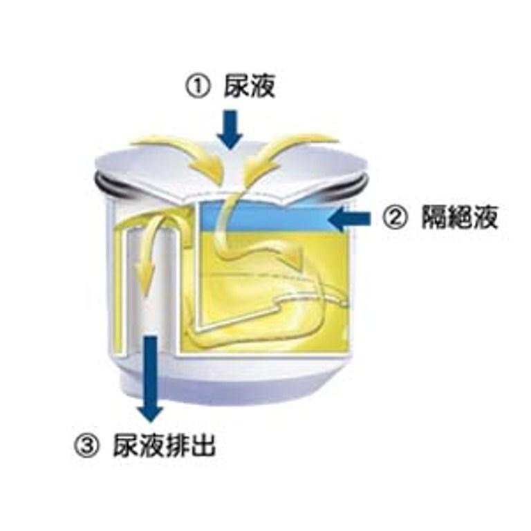 bo-xa-tieu-nam-khong-dung-nuoc-uf0286f
