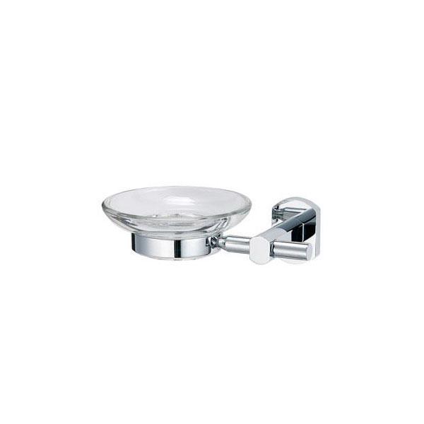dia-de-xa-phong-inox-caesar-q7302v