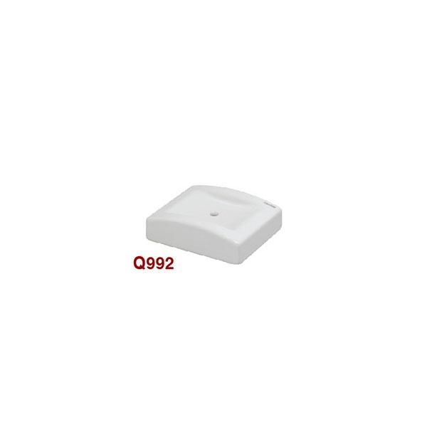 gia-de-xa-phong-su-caesar-q992