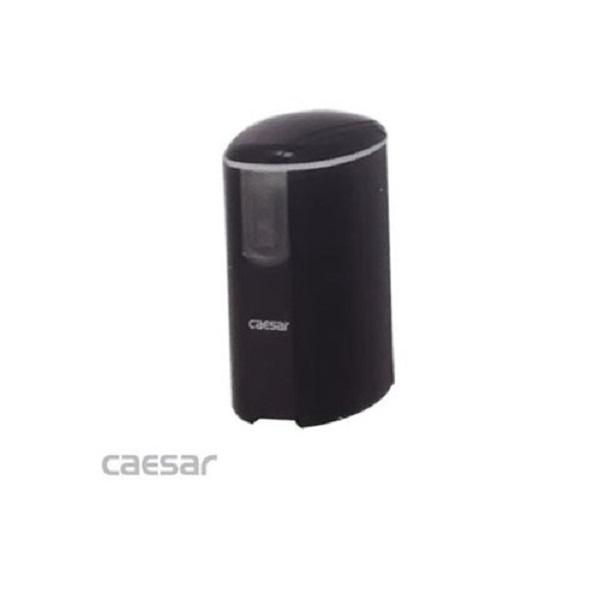 van-xa-cam-ung-tieu-nam-caesar-a652dc-pb-dung-pin