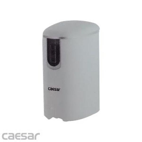 van-xa-cam-ung-tieu-nam-caesar-a652dc-pw-dung-pin