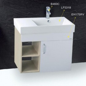 tu-lavabo-lien-ban-eh175rv