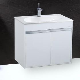 lavabo-lien-ban-caesar-lf5036eh781v